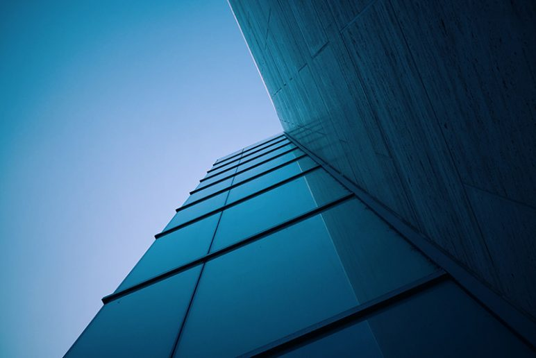 KFB_industries_building