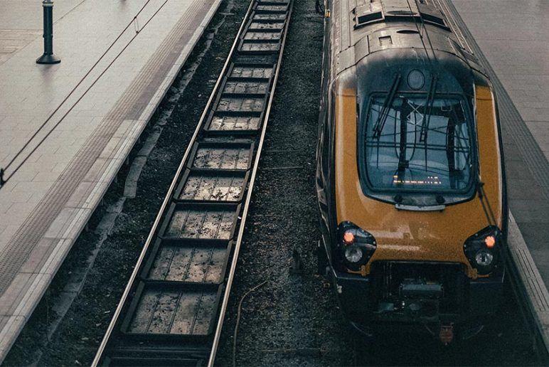 KFB_industries_train