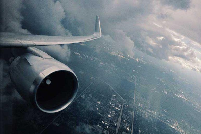 KFB_industry_aircraft