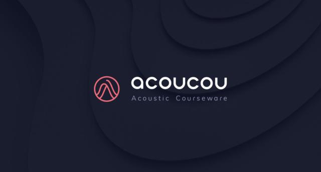 ACOUCOU_logo