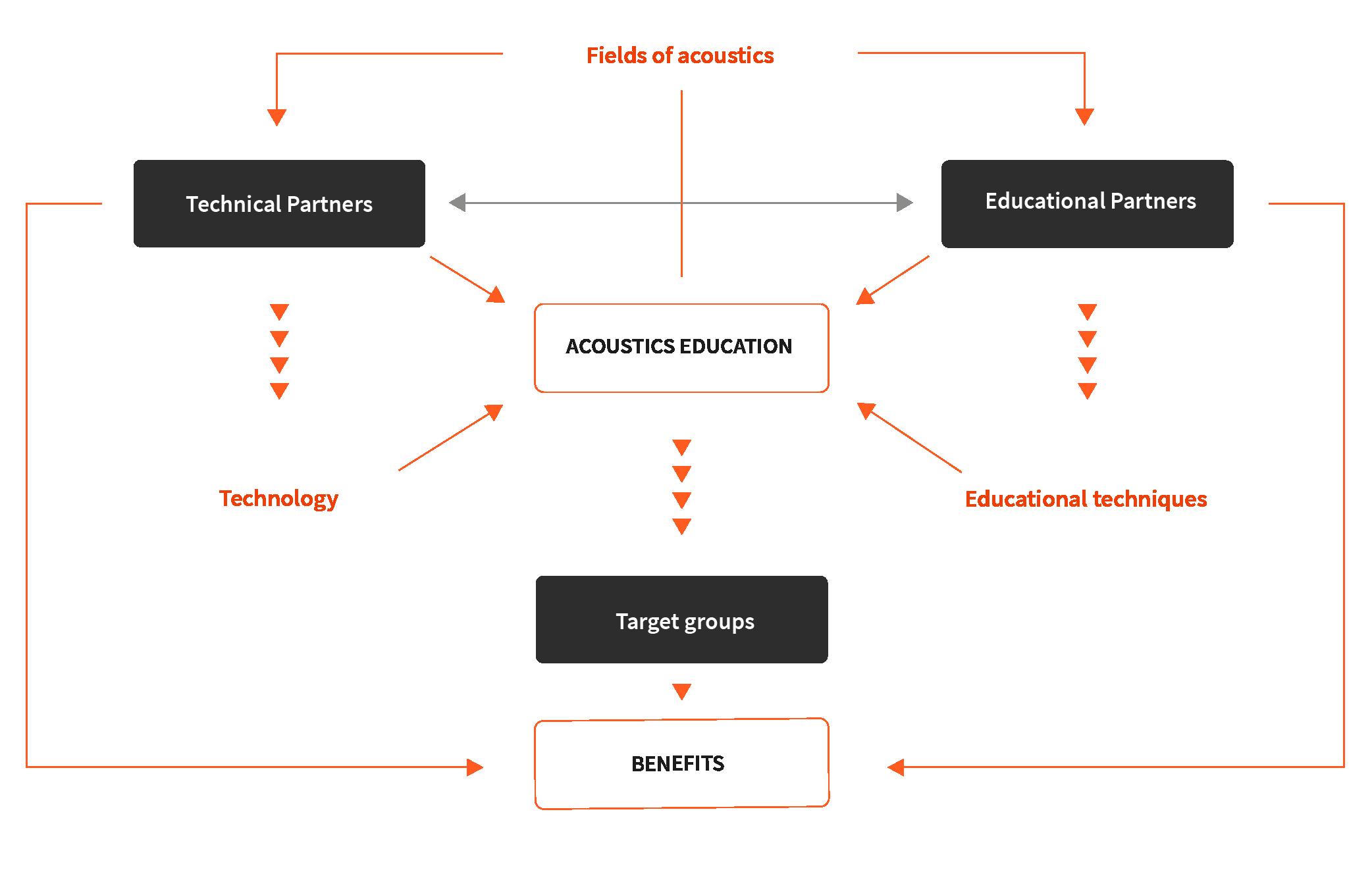 infografika-01