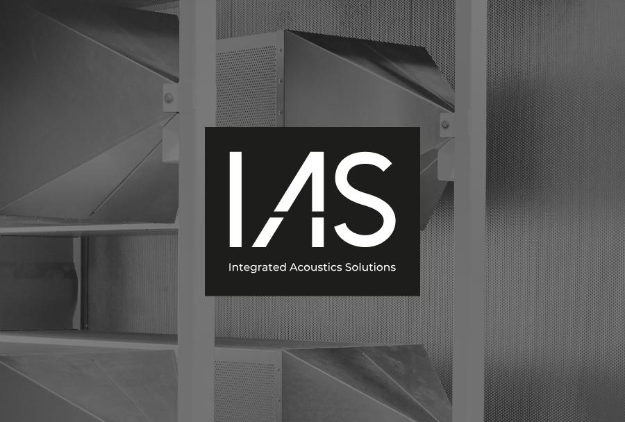ias-production-04@2x