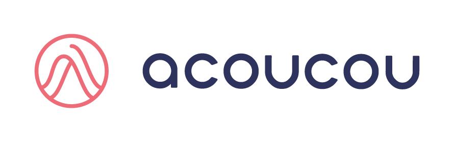 logo_acoucou