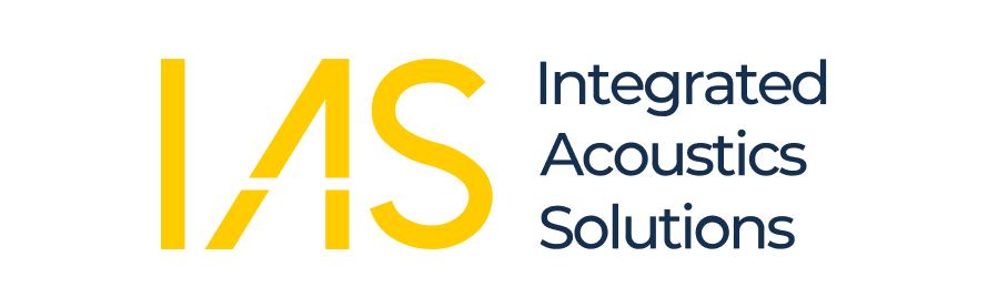 logo-ias-v04-yellow-blue