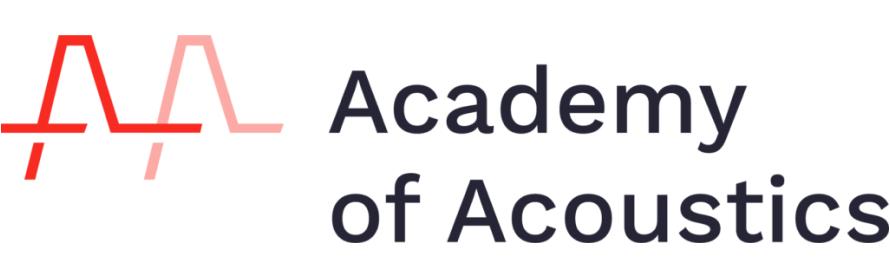 http://academyofacoustics.com/