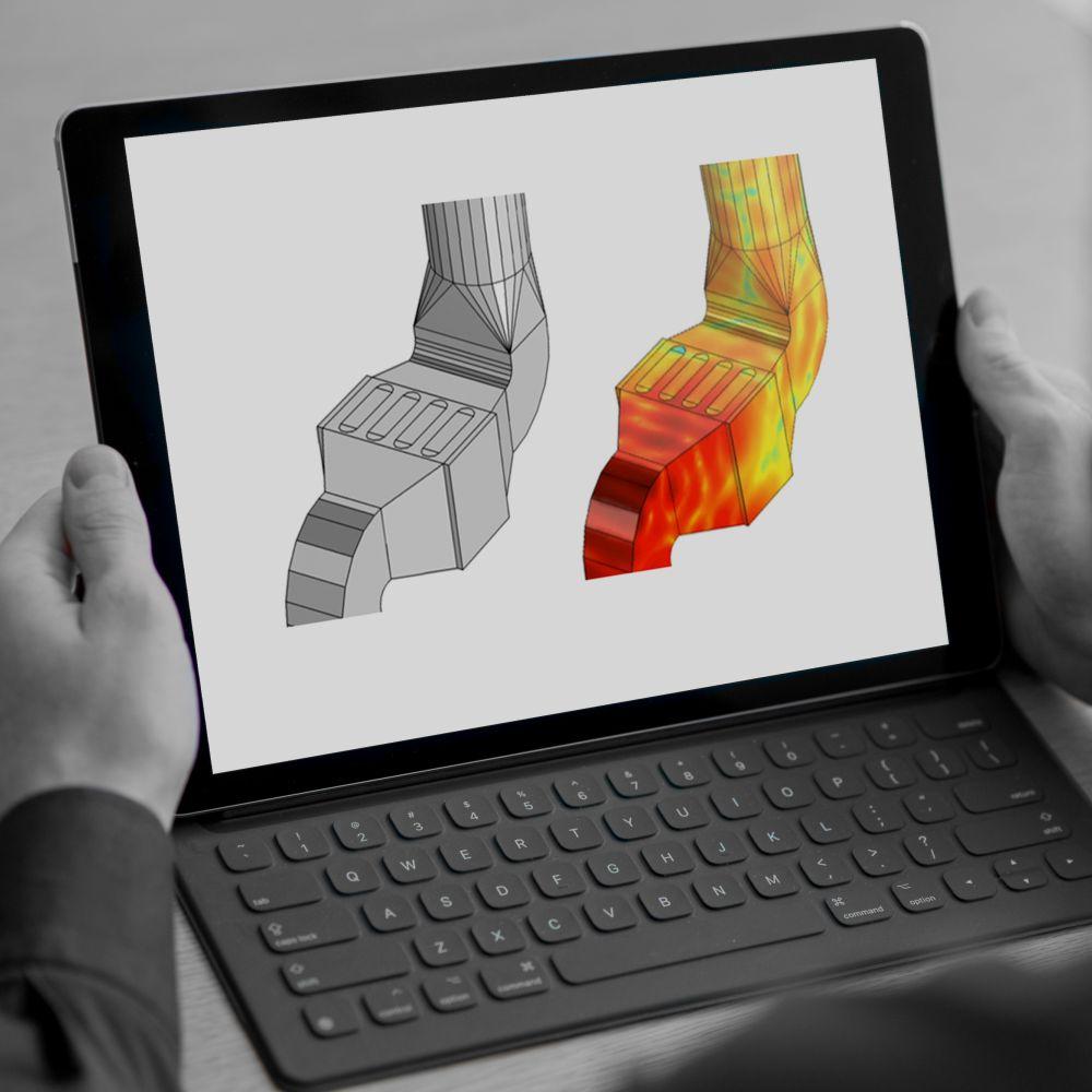 virtual-prototyping-02-gray
